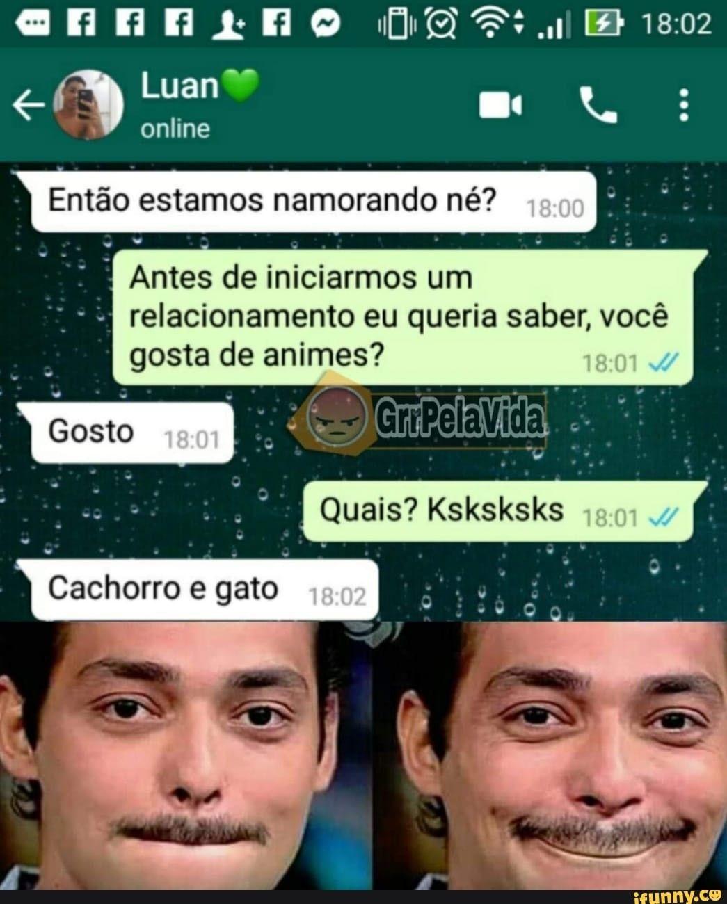 Humor Memes Imagens Gifs Memes Memes Brasileiros Memes Engracados Imagens Engracadas Foto Prints De Conversas Engracadas Memes Engracados Piadas Curtas