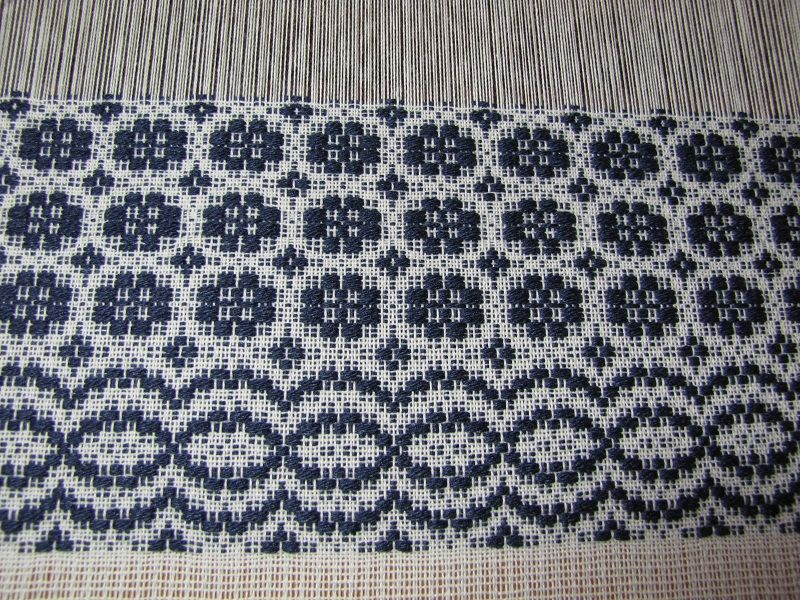 Pin By Larry On Weaving Weaving Patterns Weaving Woven Blanket