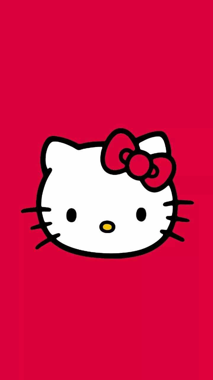 Popular Wallpaper Hello Kitty Huawei - 58e75bbec456fade6bb7a897e14f82b9  Graphic_909288.jpg