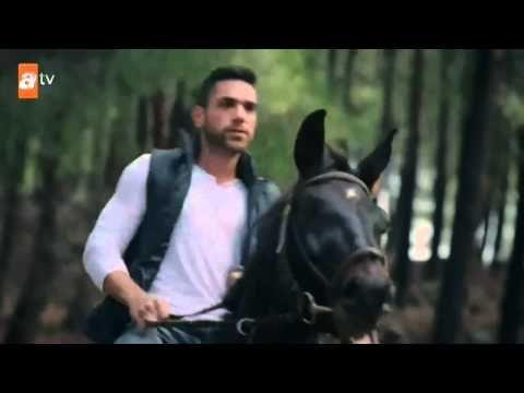 Sevdam Alabora Özel Gösterim | sorozat videok | Animals, Horses