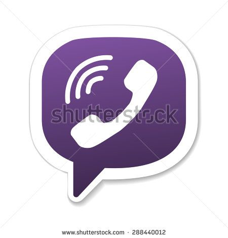 Viber Vector Logo Vector Ai Download Seeklogo Logos Vector