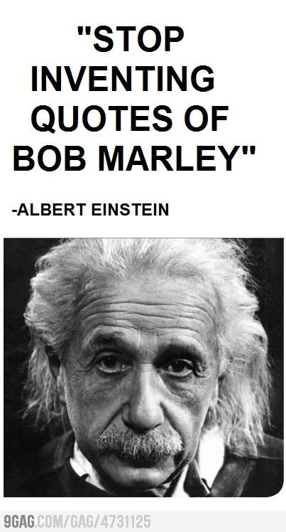 Trolling Level About Bob Albert Bob Marley Pictures Funny Band Memes Quote Posters
