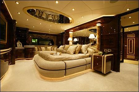 yacht de luxe 5 luxury lifestyle pinterest royals. Black Bedroom Furniture Sets. Home Design Ideas