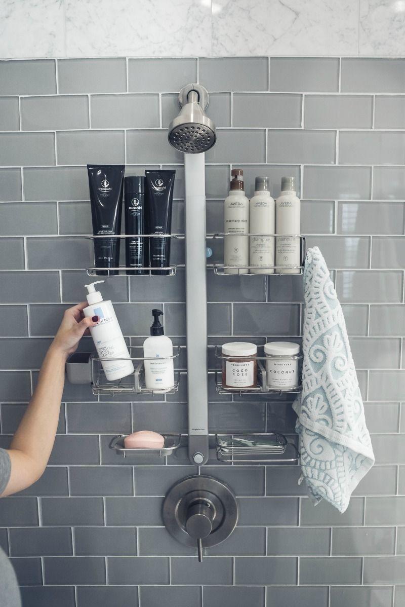 Quick & Easy home Organization Tips  Einfaches wohndekor