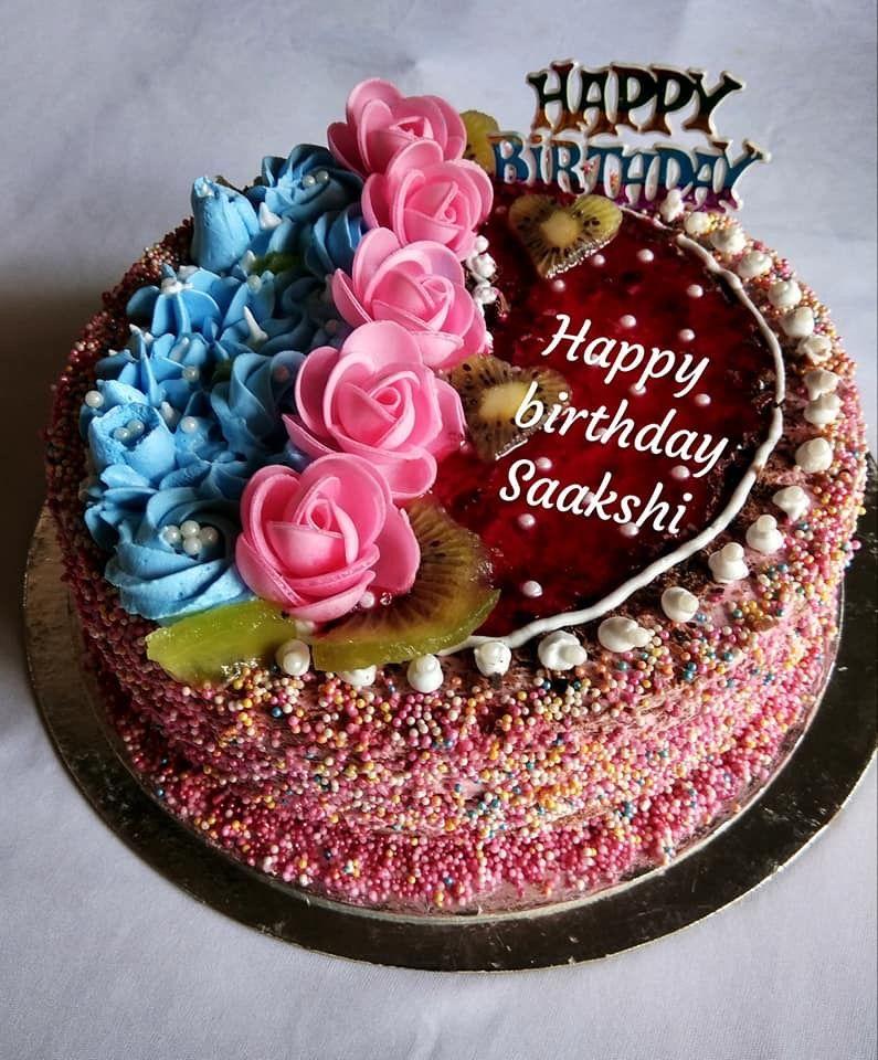 Outstanding Pin By Jizzle Mccarty On Happy Birthday Grandma Birthday Cake Personalised Birthday Cards Fashionlily Jamesorg