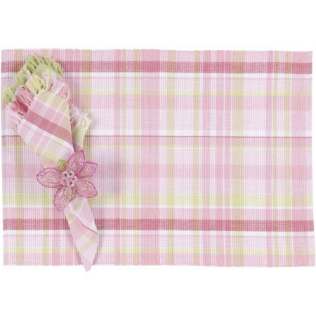 placemats and napkins | napkins and placemats item nd173 these beautiful napkins and placemats ...