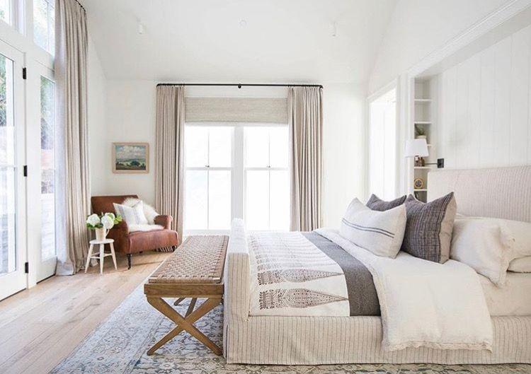 Pin By Karolina Baranowska On Interior Pinterest Bedrooms Cool Burlington Bedrooms