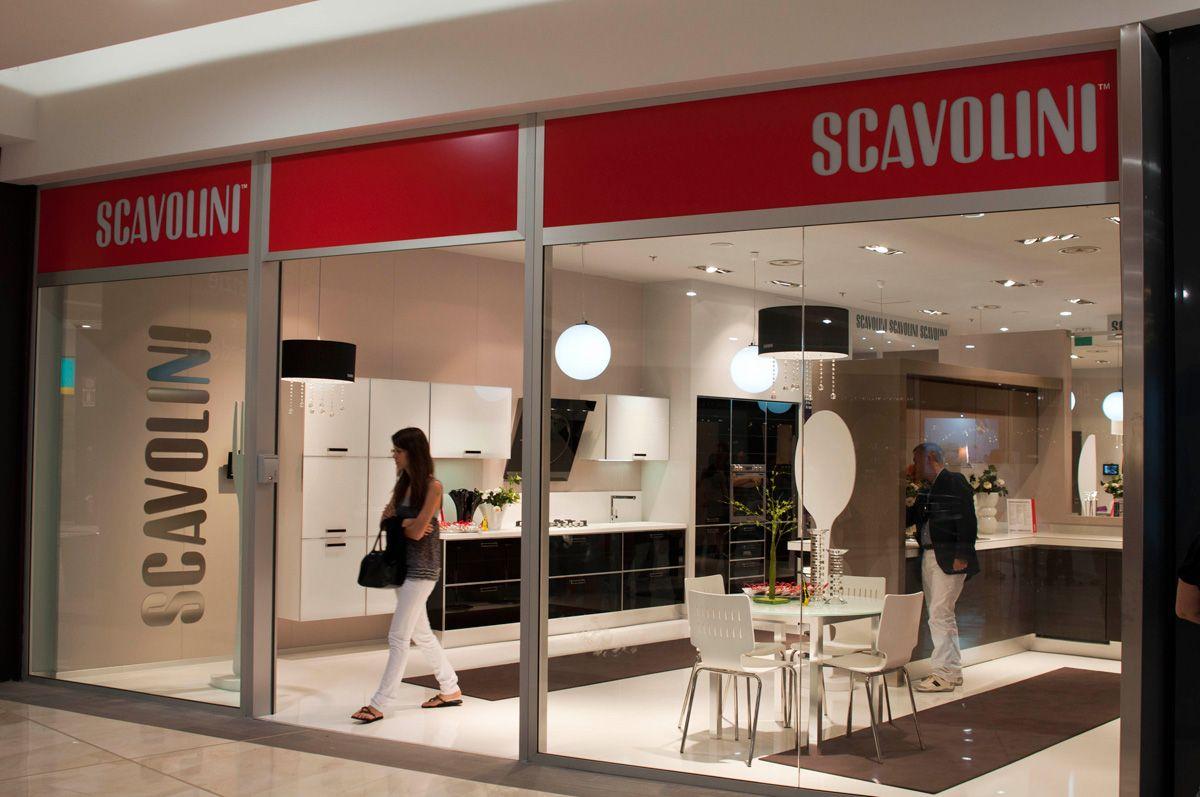 Scavolini Store Le Due Torri   Via Guzzanica, 62/64   Tel. 035 ...