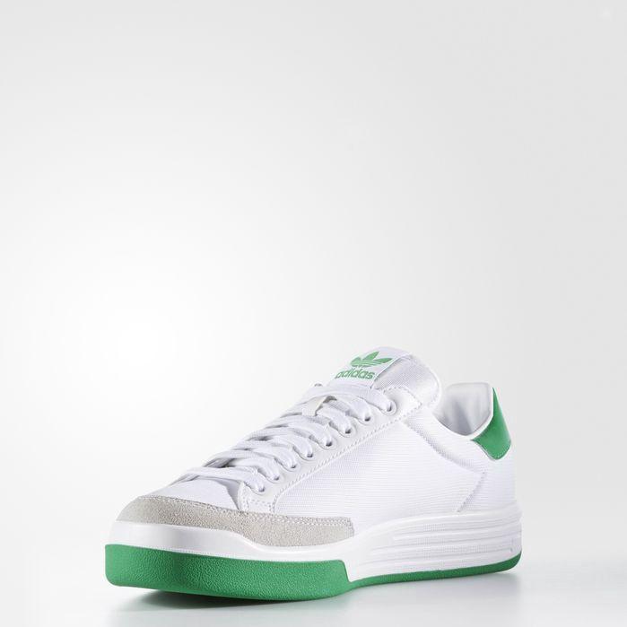 new concept cfd10 31a7e ADIDAS Rod Laver Super Shoes.  adidas  shoes