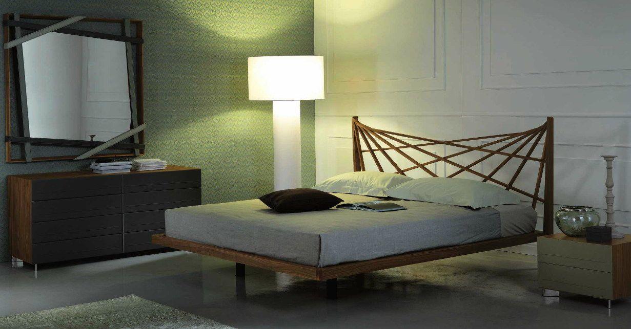 Negozi Biancheria Casa Torino l2g shop - cattelan letto morgan | mobili, letto moderno