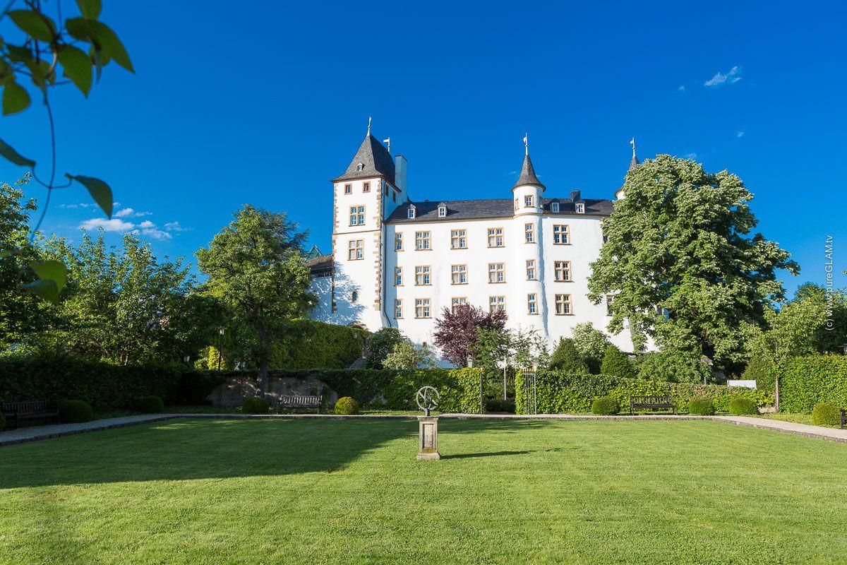 Victor S Residenz Hotel Schloss Berg Perl Nennig Mosel In 2020 Wellnesshotel Rheinland Pfalz Saarland Pfalz