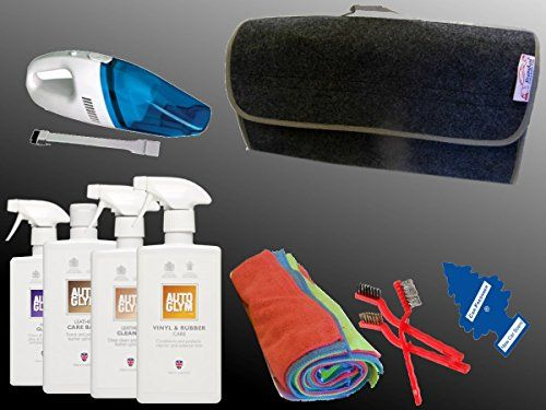 cover cleaning seat interior turtle leather wash agent cleaner decontamination supermall kit indoor car foam