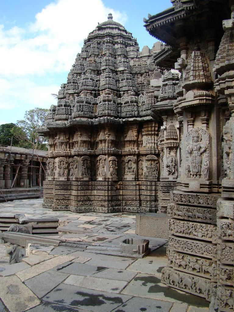 hoysala-somnathpur (2)
