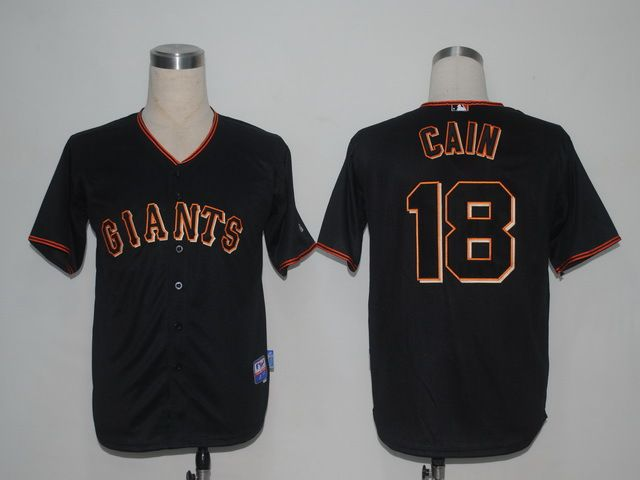 low priced 3dbd0 6630d MLB San Francisco Giants Jersey (80) , wholesale cheap $18 ...