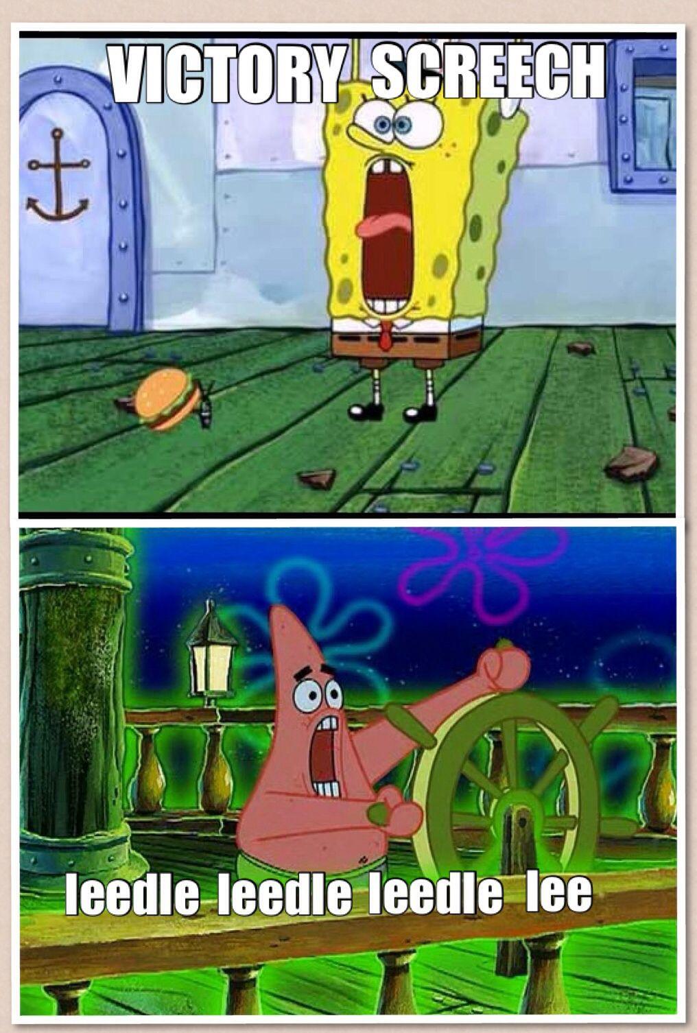 Pin by soph on ᔕᑭoᑎgeᗷoᗷ pinterest spongebob spongebob