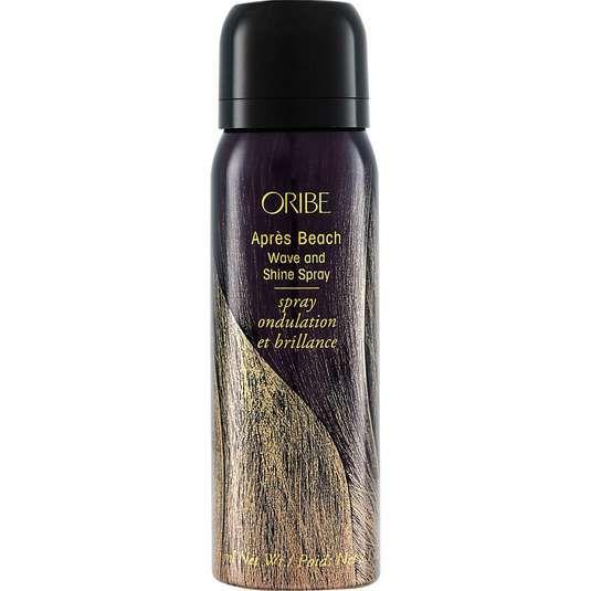 Oribe Apres   Beach Wave and Shine Spray - Purse Size #oribeapres #beachwaveandshine #spray