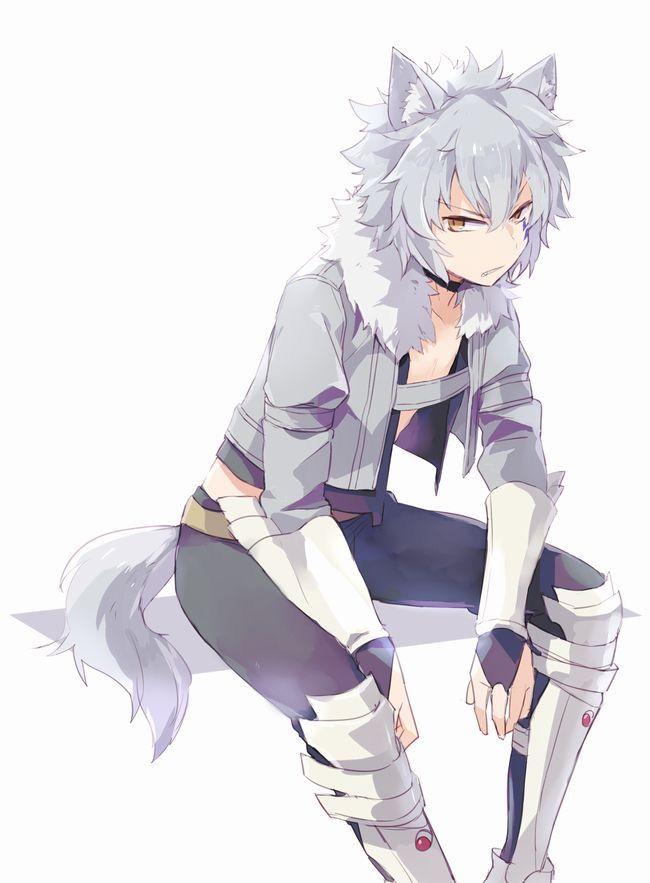 Photo of Anime | Boy