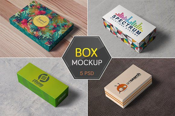 Download Box Packaging Mockups Design Mockup Free Packaging Mockup Free Psd Mockups Templates