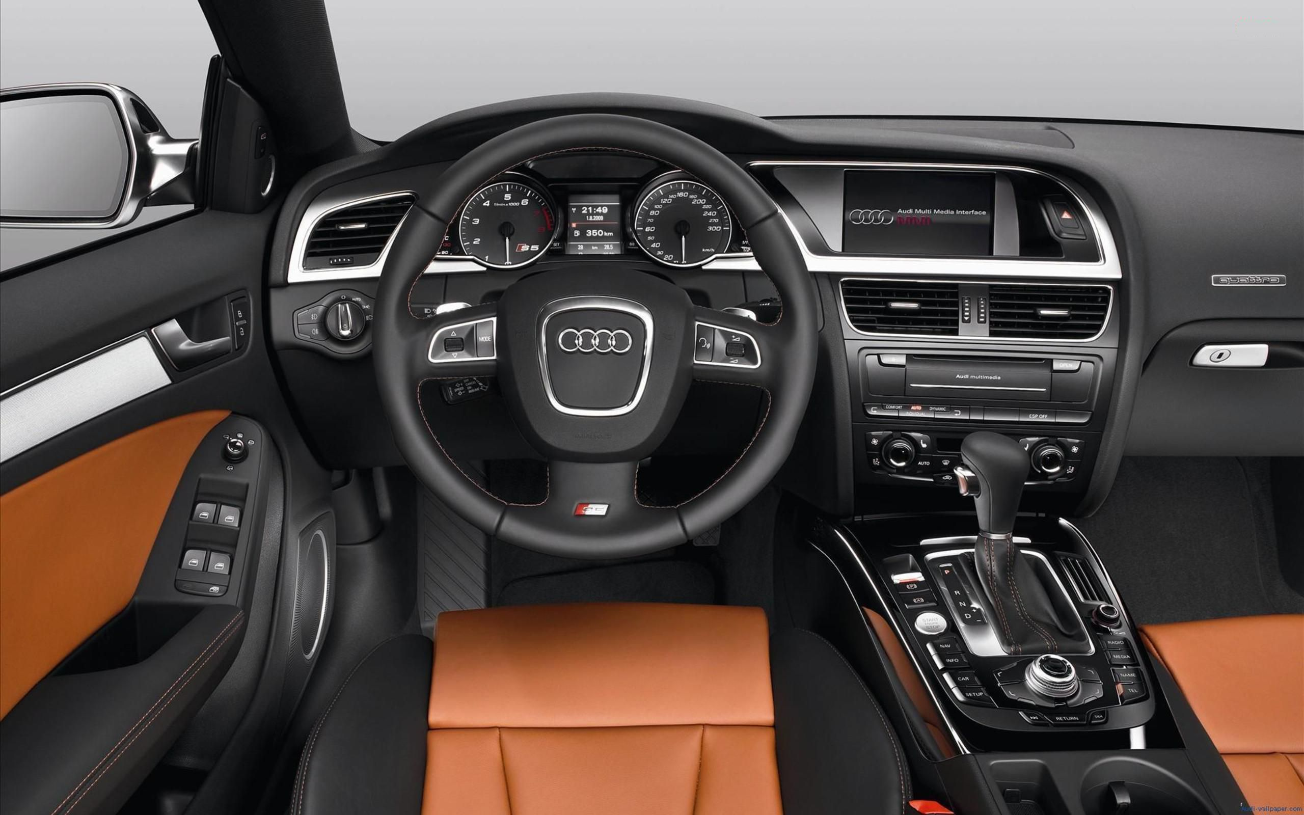 sportback main reviews review audi this automobiles wheels car year ca later here