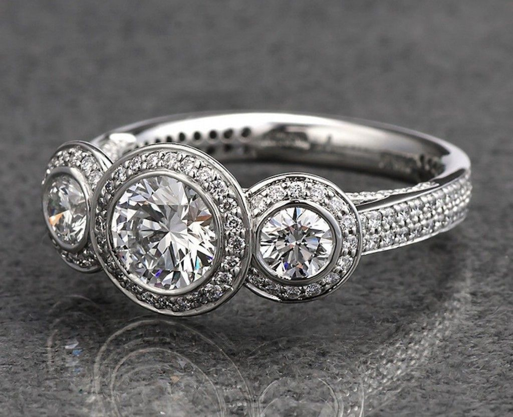 18++ What does an engagement ring signify ideas in 2021