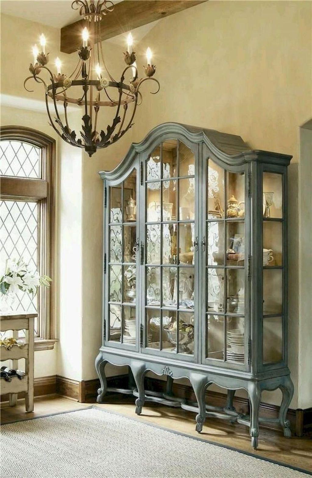 french style interior design ideas pinterest