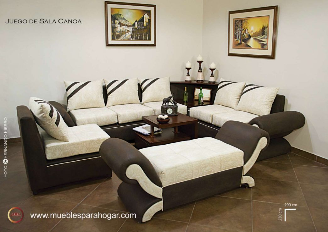 Muebles bonitos y baratos fotos en puebla s l sala for Muebles baratos com