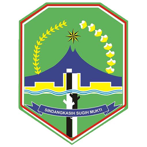 Logo Majalengka Kota