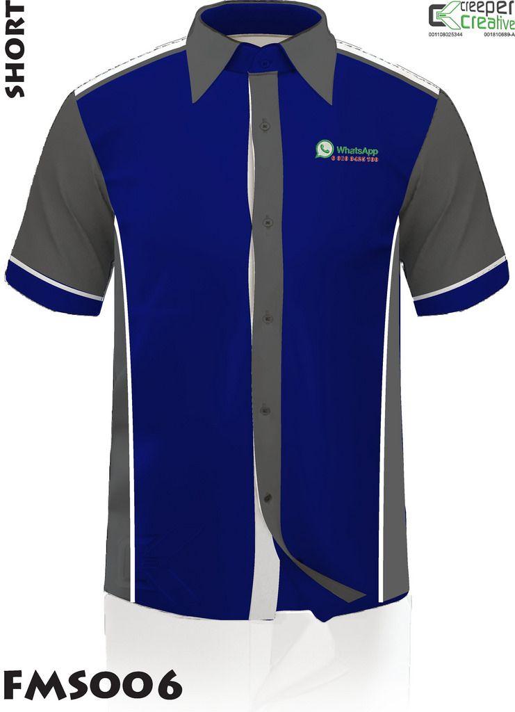 Baju Korporat Jabatan | Baju Korporat Jabatan | Uniform ...