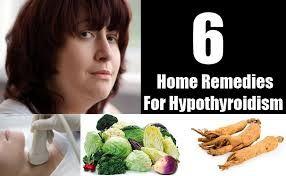 Afbeeldingsresultaat voor mudra thyroid treatment