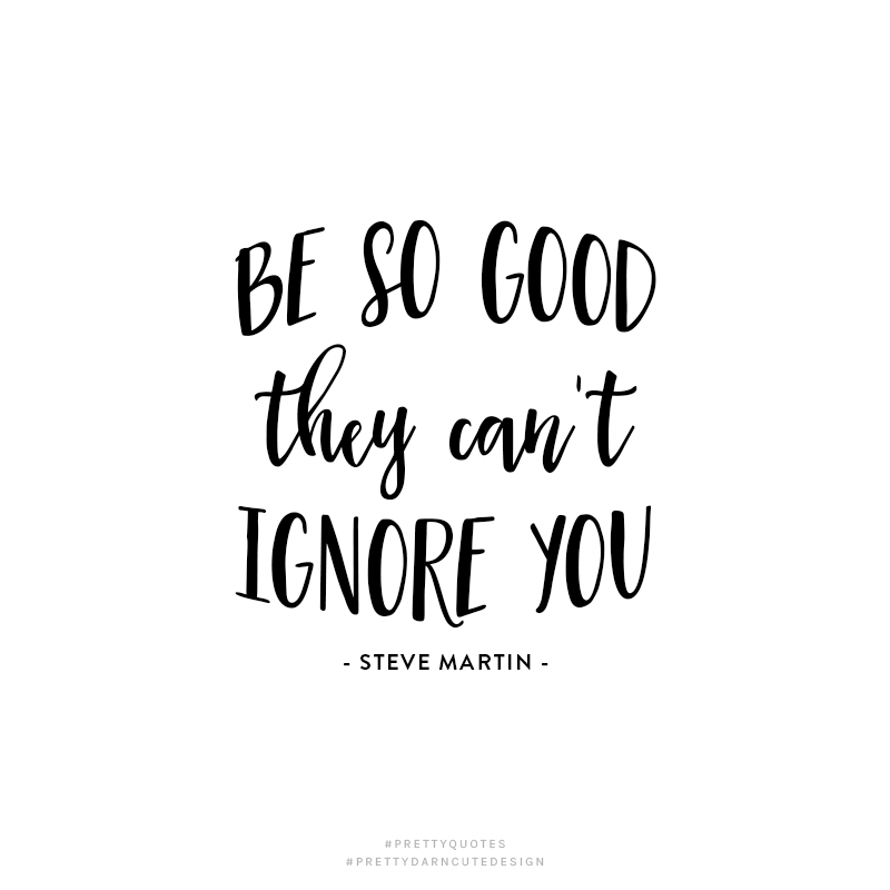 Pretty Quotes Free Pretty Instagram Quotes | Inspirational quotes | Quotes  Pretty Quotes