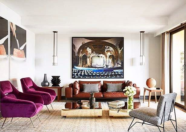 #AD #Livingroom #ArtDeco #HumbertandPoyet #Monaco The post #AD #Livingroom #ArtDeco #HumbertandPoyet #Monaco… appeared first on BlinkBox.