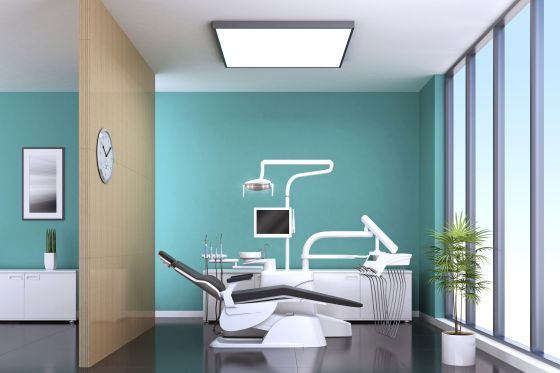 Pin By Prachi Chaudhary On Interior Clinic In 2019