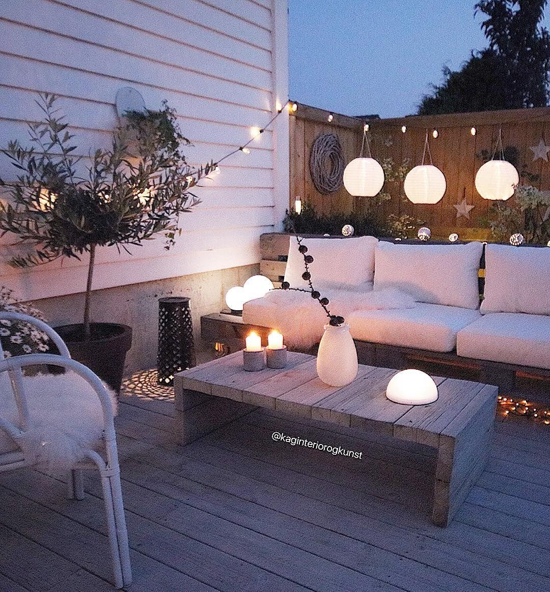 Pin de Concierge101.com en Backyard Bliss | Pinterest | Terrazas ...