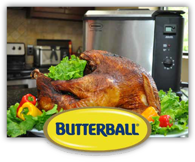 Butterball Turkey Fryer Recipes Indoorbutterballturkeyfryer Com Turkey Fryer Recipes Butterball Turkey Fryer Fried Turkey