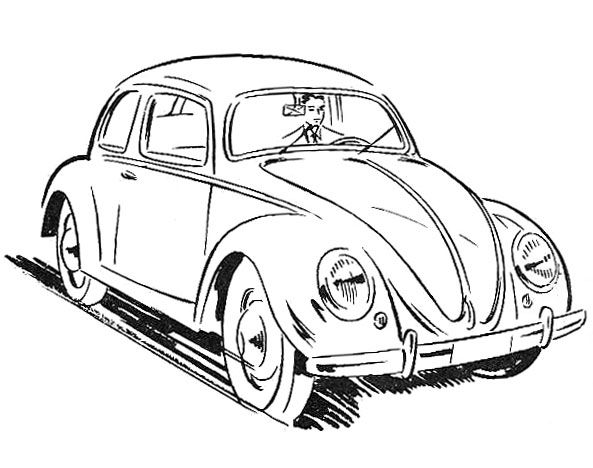 another great pattern looks right model volkswagen pinterest VW New Beetle Fuse Locations another great pattern looks right model beetle tattoo beetle car beetle drawing