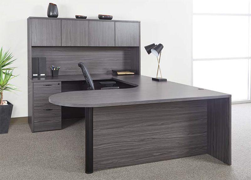 Discount Office Desks New Used Desks In Los Angeles Ca Desk Office Desk Office
