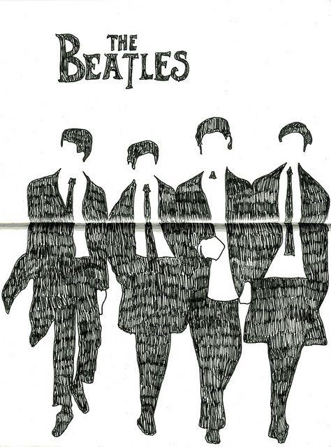the beatles beatles beatles love pinterest beatles