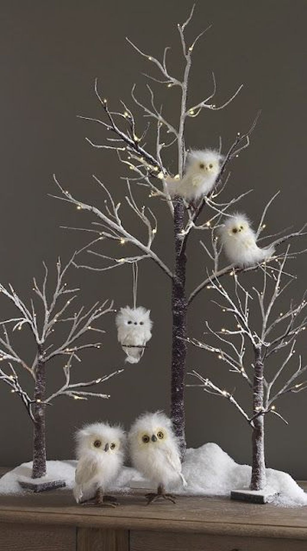 Photo of Stunning White Winter Decor Ideas You Must Try
