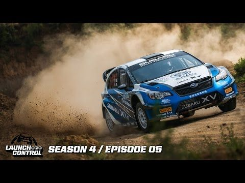 pin by darren ohara on subaru motorsports in 2020 subaru crosstrek subaru subaru rally pinterest