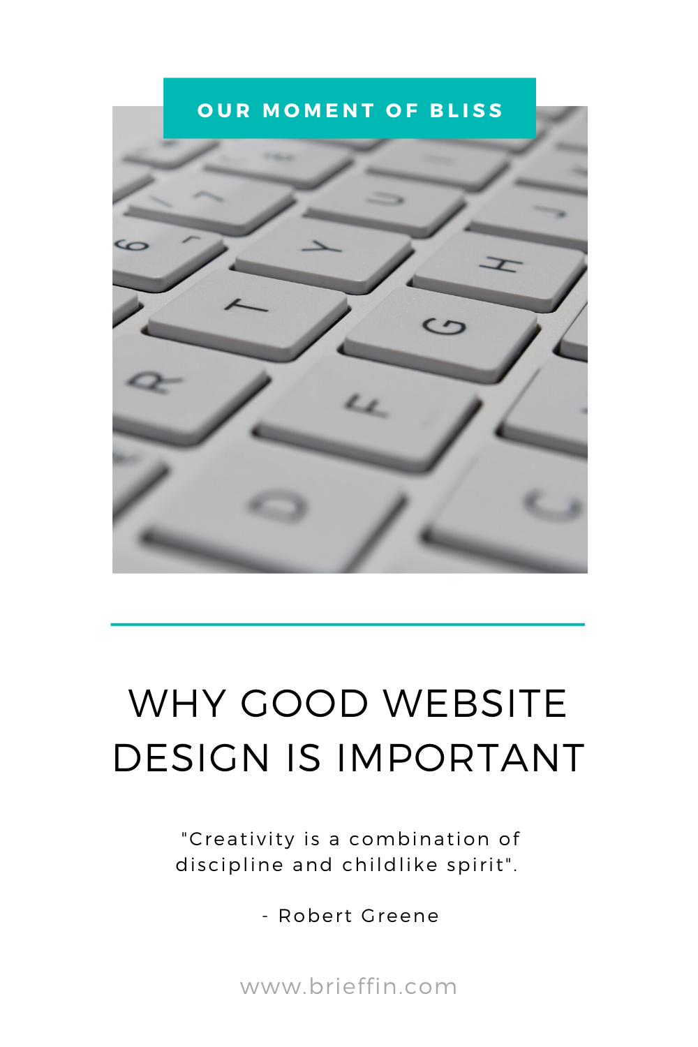 Long Gone Are The Days Of The Old Internet The Days When Having A Website At All Was An Achievement Rather Than An Expectation The Days When Websites Were En 2020