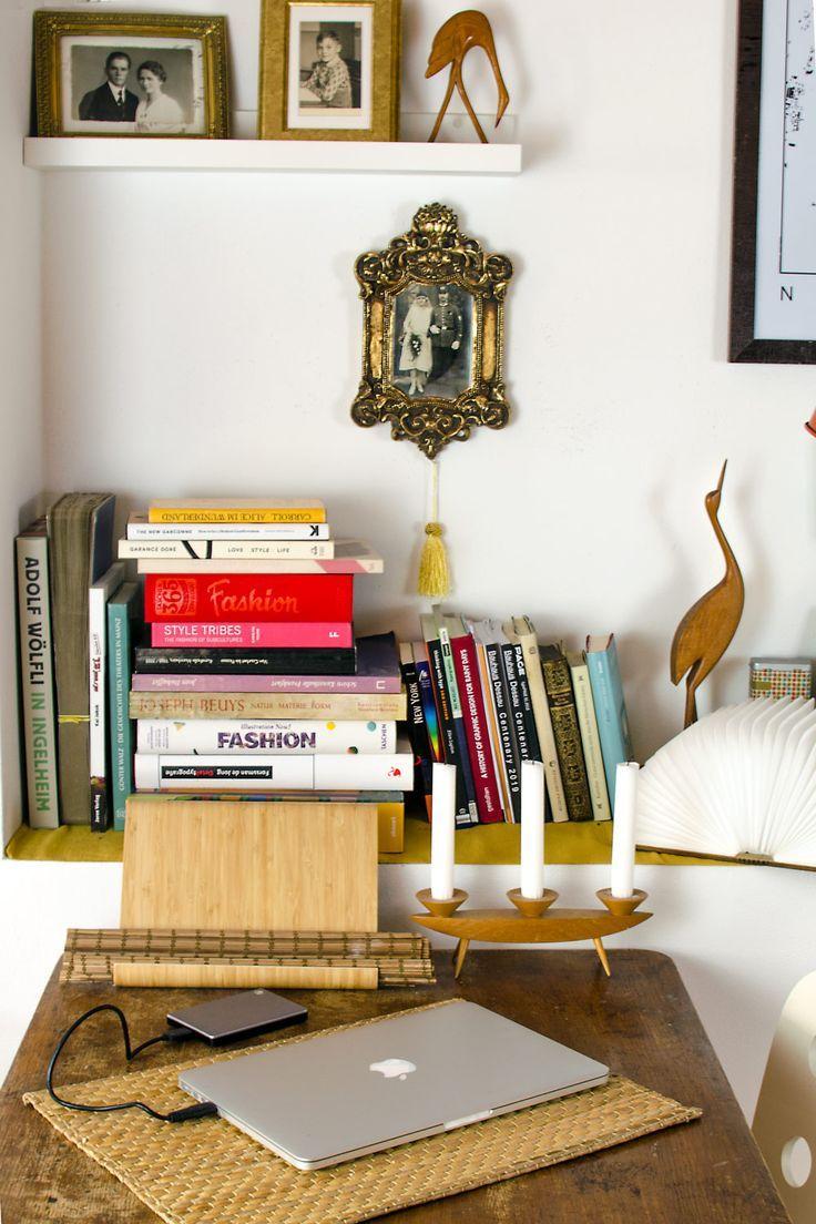 COFFEE TABLE BOOKS | THE GIFT IDEA | GREAT INTERIOR