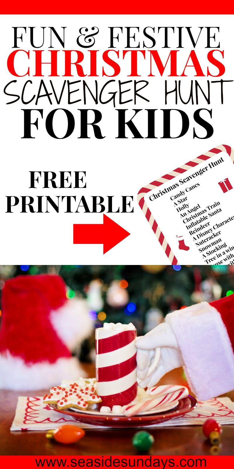 It's just a photo of Intrepid Free Printable Christmas Games for the Whole Family