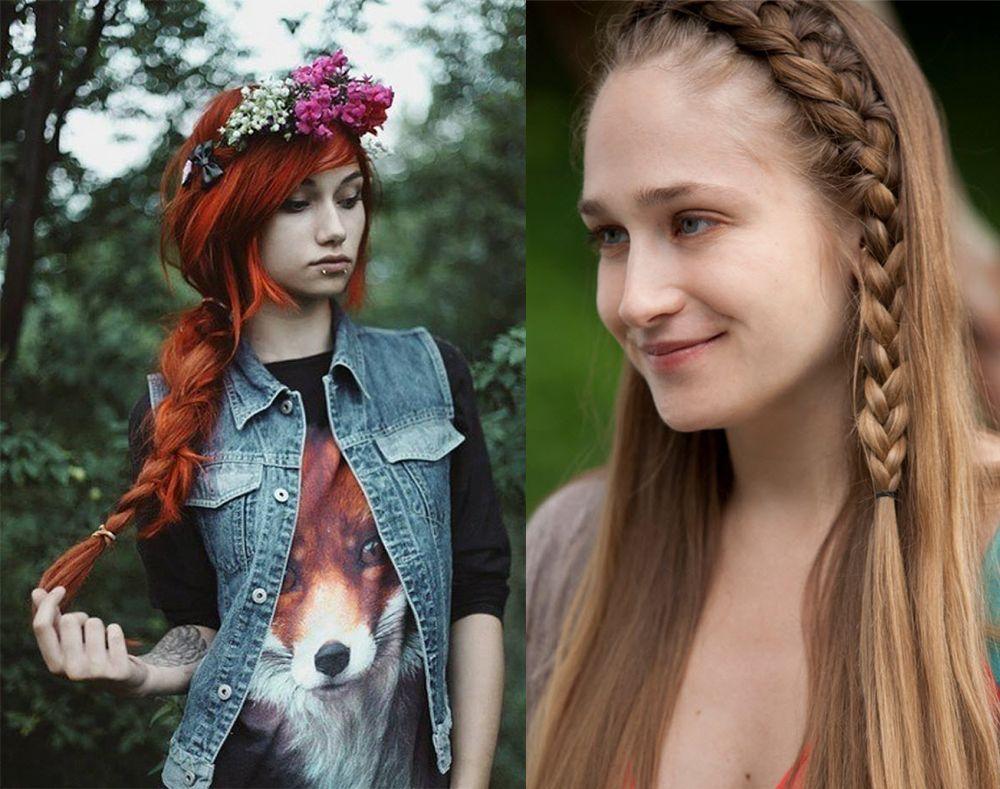 Teenage Girls Haircuts Haircuts 2017 Hair Trends 2017 Teen Haircuts