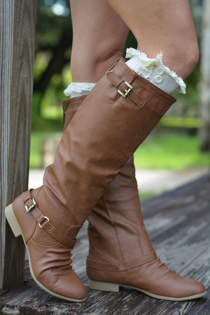 BACK IN STOCK – Zapatos Simply Me Boutique Zapatos – Pinterest Zapatos d8ec58
