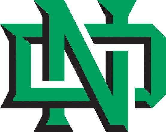 University Of North Dakota Undsports University Of North