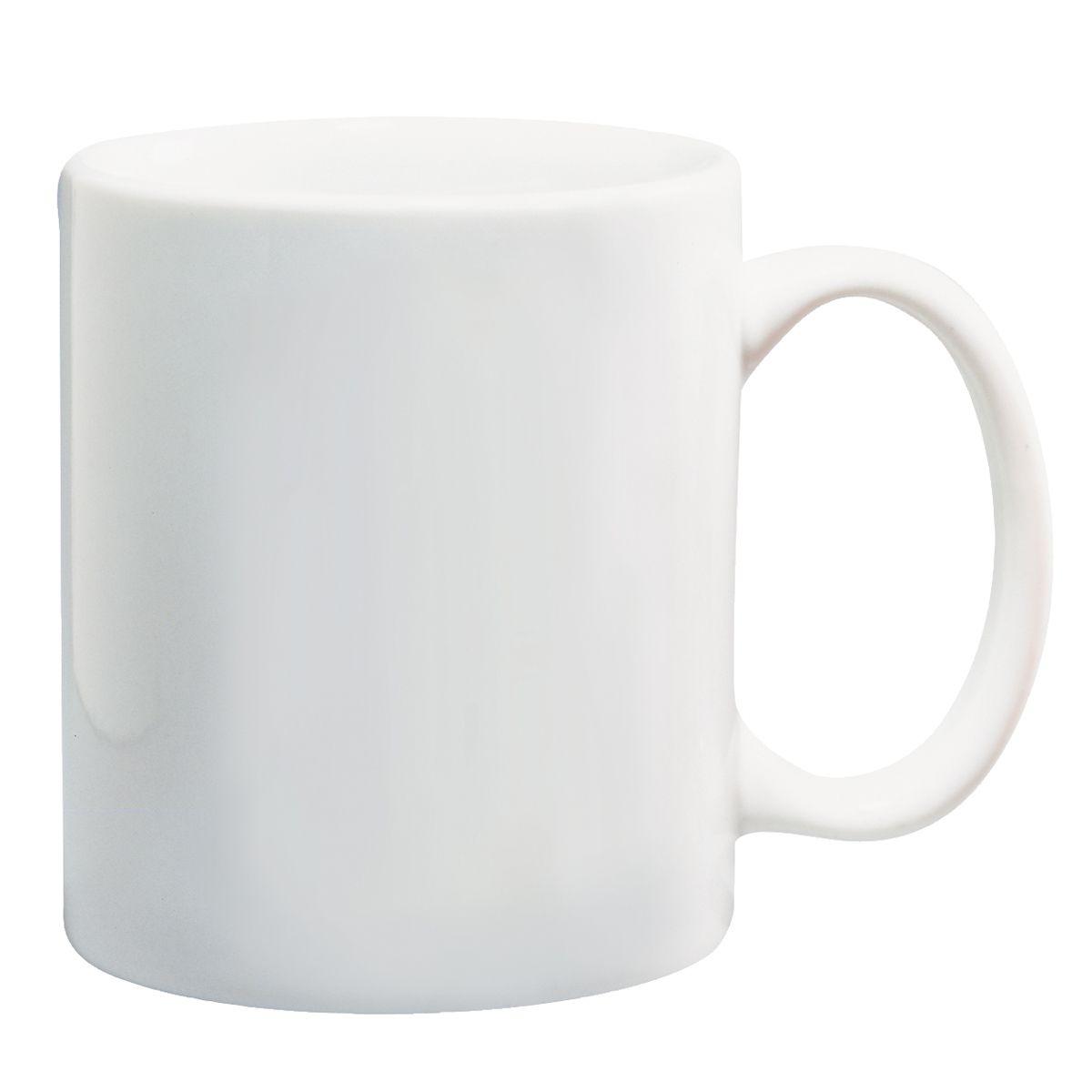white mugs white ceramic mug 11 oz custom printed white ceramic mug 11 oz dream. Black Bedroom Furniture Sets. Home Design Ideas