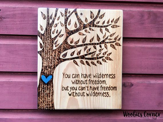 Custom Wood Sign, Personalized Gift, Custom Signs, Rustic Home Decor,  Rustic Wall