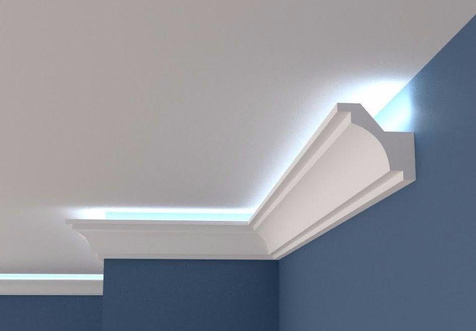 Xps Bfs1 Coving Led Lighting Molding Cornice Lowest Price