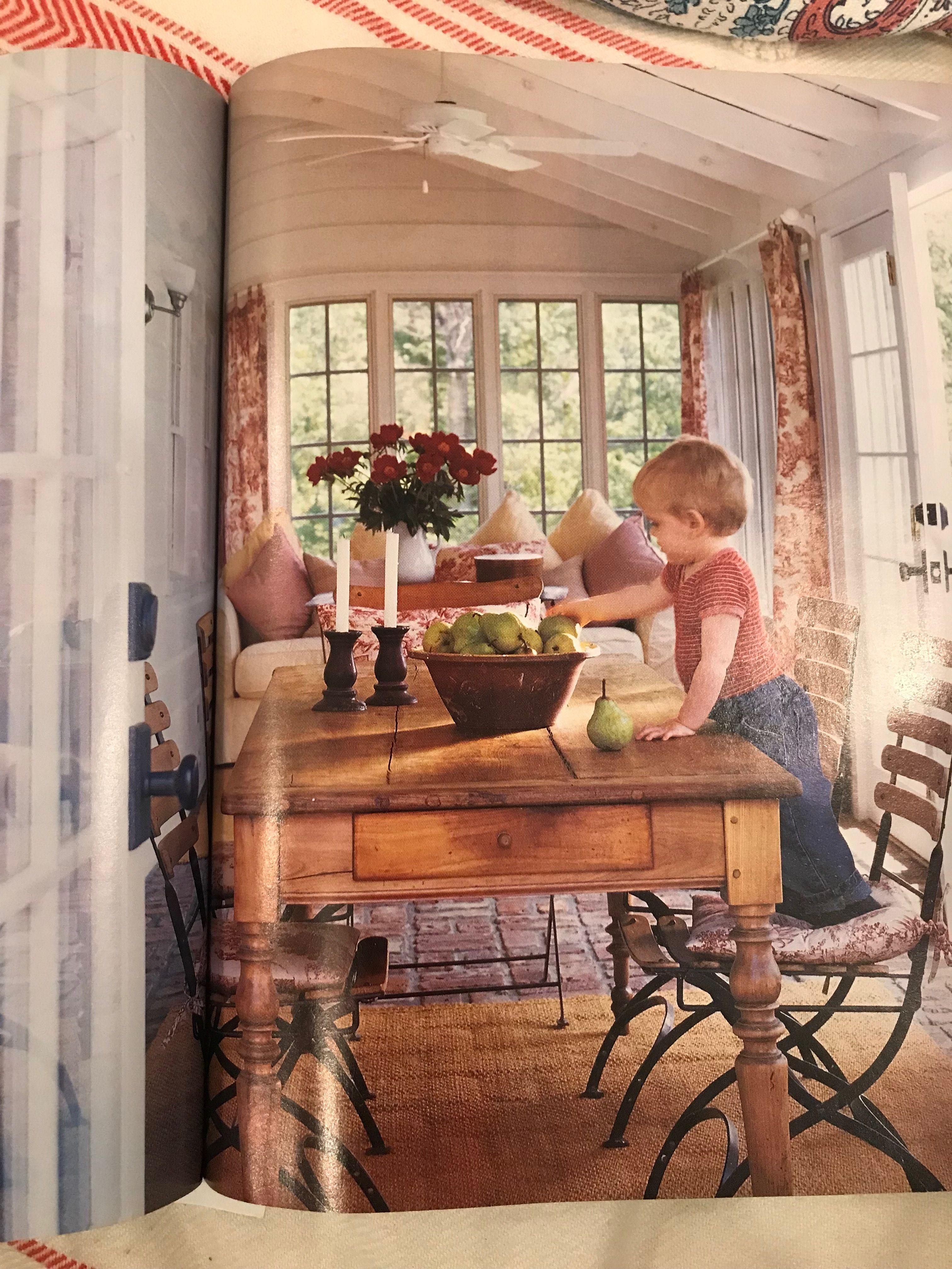 Sunroom/ dining addition | Sunroom dining, Rustic dining ...