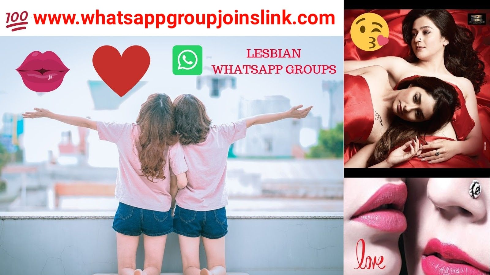 Lesbian Whatsapp Group Join Link Hello Friends Welcome To My